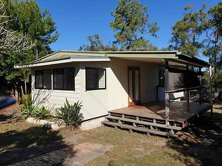 House - 26 Orchid Street, W...