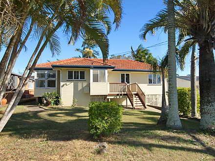 13 Brockworth Street, Wynnum West 4178, QLD House Photo