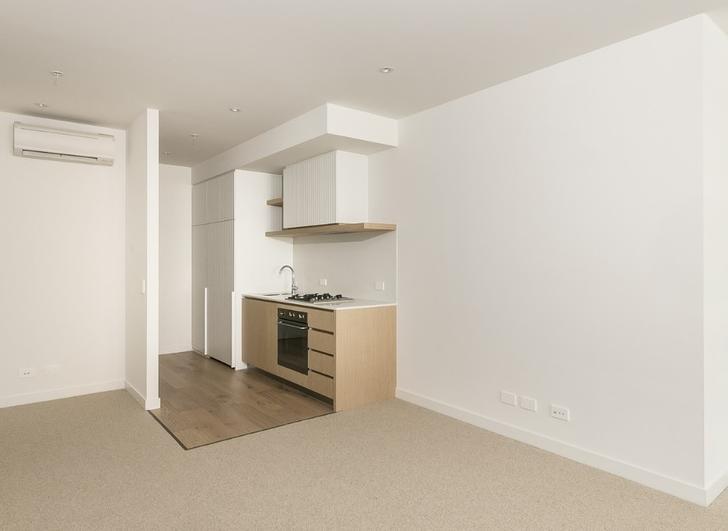 G12/11 Bond Street, Caulfield North 3161, VIC Apartment Photo