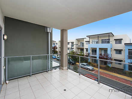 Apartment - 3/5 Ibera Way, ...