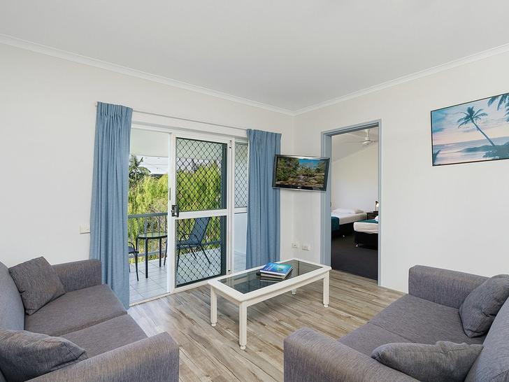 TWO BEDROOM UNITS/57 Moore Street, Trinity Beach 4879, QLD Unit Photo