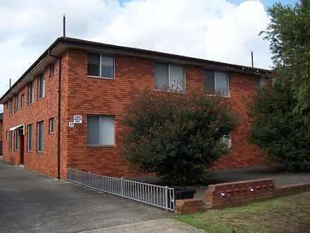 Unit - Liverpool 2170, NSW
