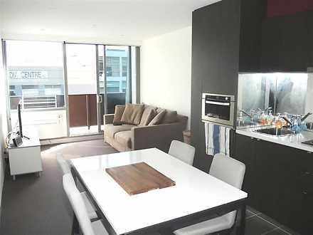 Apartment - 102/53 Batman S...