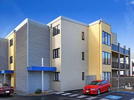 Apartment - 102/86 Epping R...