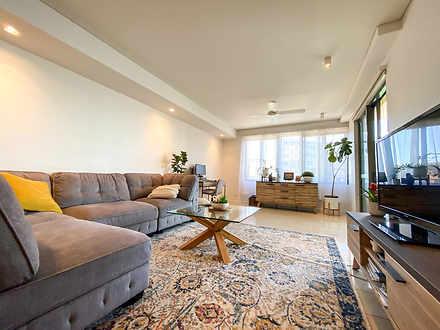 Apartment - 6403/7 Anchorag...