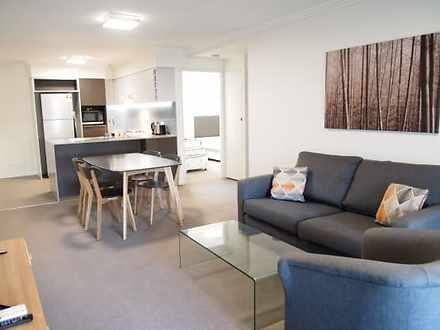 Apartment - South Brisbane ...