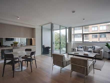 Apartment - 101/17 Farrell ...