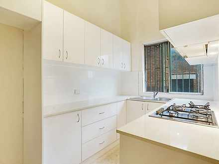1/80 Liverpool Road, Summer Hill 2130, NSW Apartment Photo