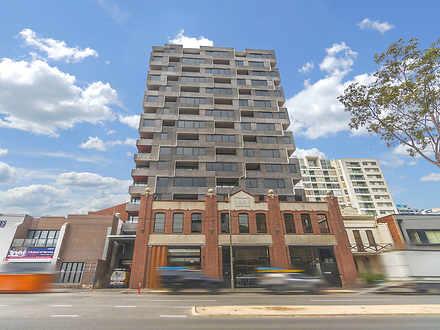 Apartment - 403A/386-390 Sp...