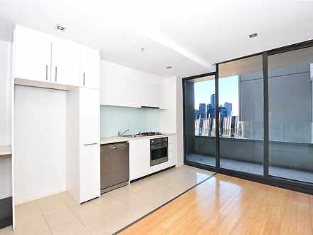 Apartment - 1710/8 Downie S...