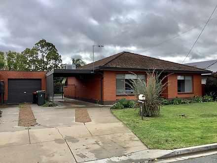 House - 17 Carson Street, S...
