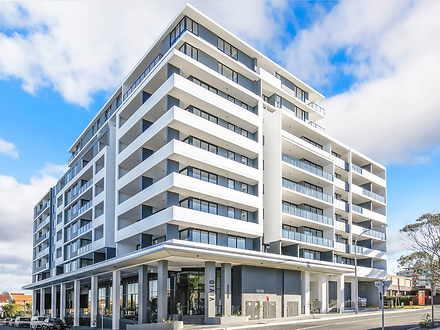 Apartment - 904/14-16 Aubur...