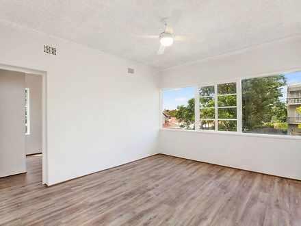 Apartment - 19/161A Willoug...