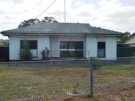 House - 30 Palau Crescent, ...