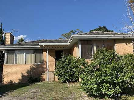 House - 79 Karingal Drive, ...