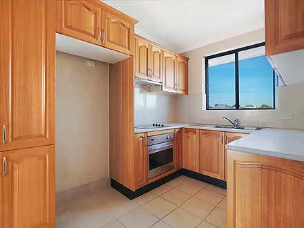 Apartment - 9/1-3 Harnett A...