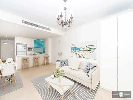 Apartment - 7 Mary Street, ...