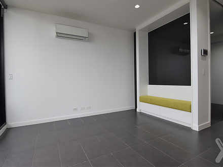 Apartment - 312/145 Roden S...
