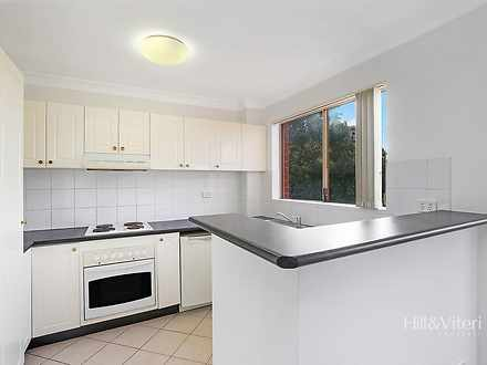 Unit - 64/61-65 Glencoe Str...