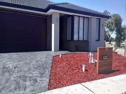 House - 20 Copper Beach Roa...