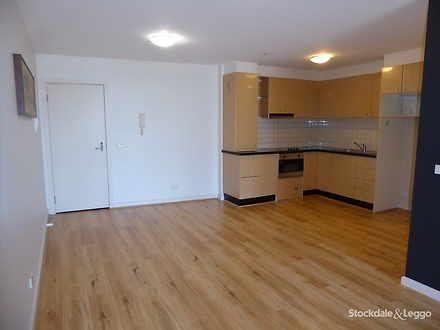 Apartment - 34/1191 Plenty ...