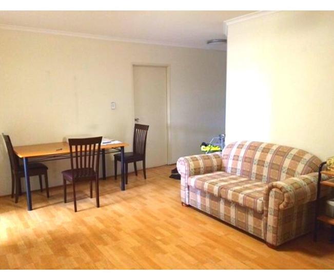 243-253  Anzac Parade, Kingsford 2032, NSW Apartment Photo