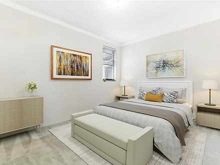 Apartment - 15/15 George St...