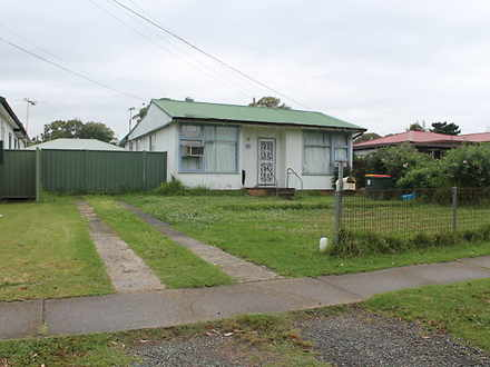 House - 29 Crawford Road, D...