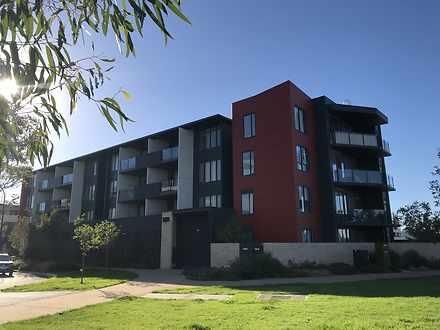 403/288 St Clair Avenue, St Clair 5011, SA Apartment Photo