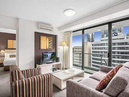 Apartment - DM/26 Felix Str...