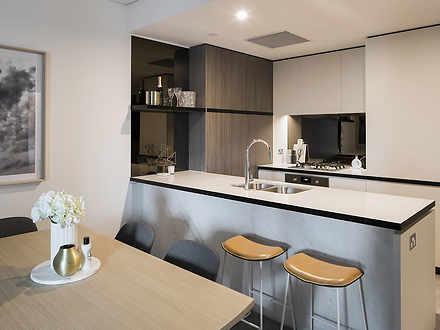 Apartment - 702/9 Christie ...