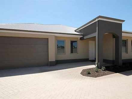 B/36 Moldavia Street, Tuart Hill 6060, WA House Photo