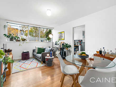 Apartment - 1/101 Gipps Str...
