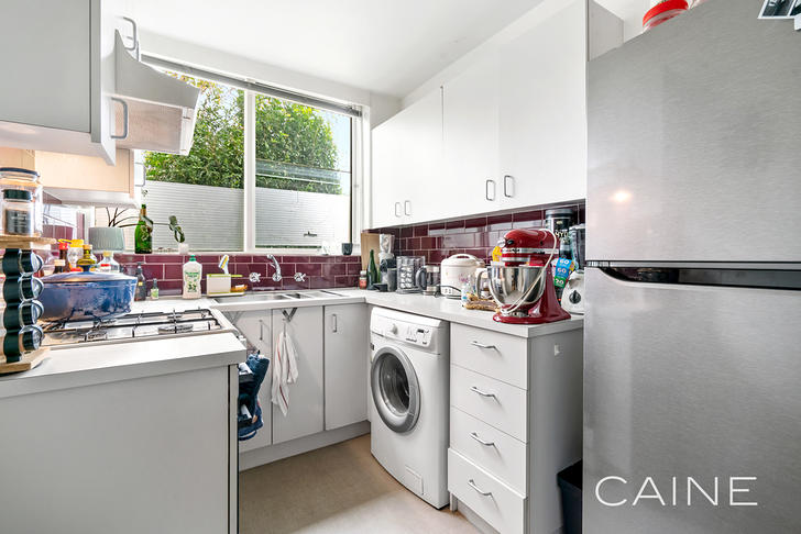 1/101 Gipps Street, East Melbourne 3002, VIC Apartment Photo