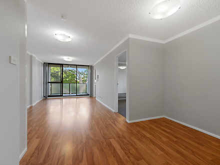Apartment - 24/17 Everton R...