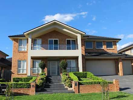 House - 12 Gormon Avenue, K...