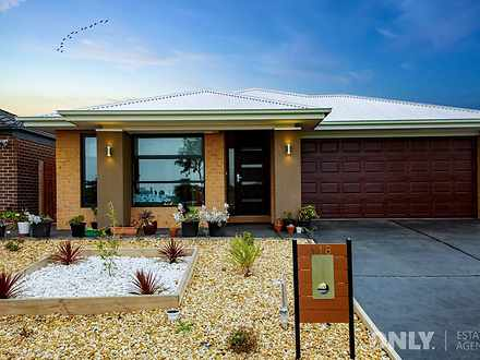 118 Mountainview Boulevard, Cranbourne North 3977, VIC House Photo