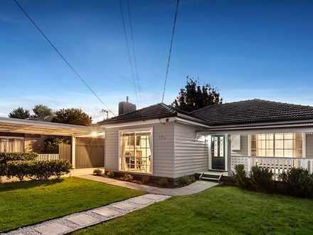 House - 37A James Road, Fer...