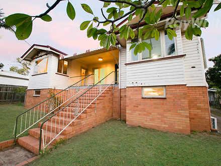House - 81 Brisbane Road, N...