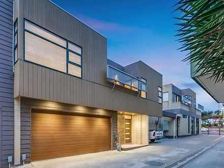 House - 3 Johnson Avenue, C...