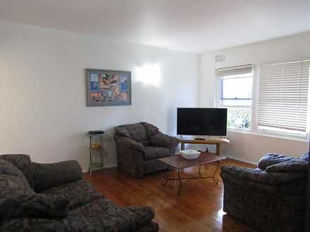 Apartment - 4/31 Malvern Av...