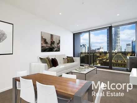 Apartment - 1710/318 Russel...