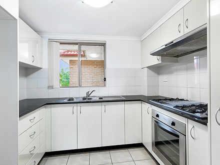 Apartment - 20/42-50 Hampst...
