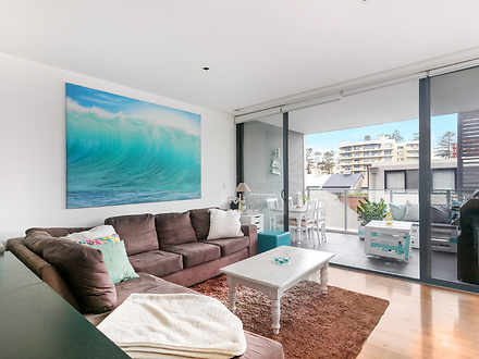 Apartment - 14/53 Pittwater...