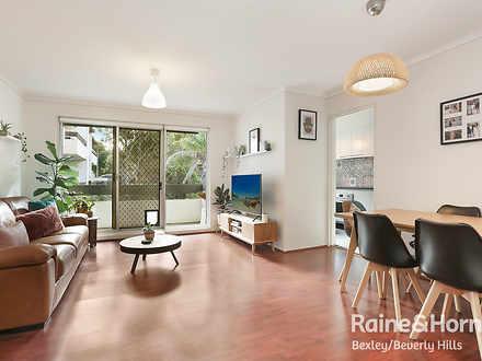 Apartment - 31/33 Victoria ...