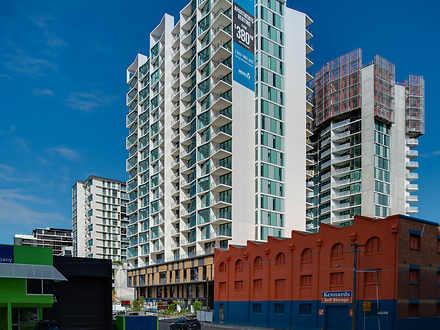 Apartment - 24 Stratton St ...