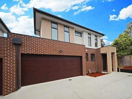 House - 2/4 Yileen Court, A...