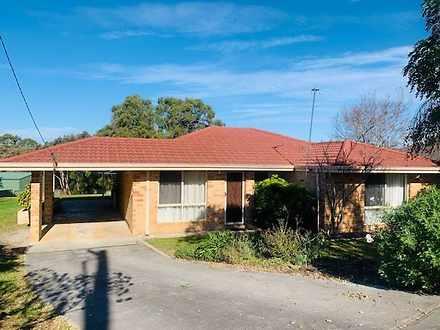 House - 16 Mckenzie Drive, ...