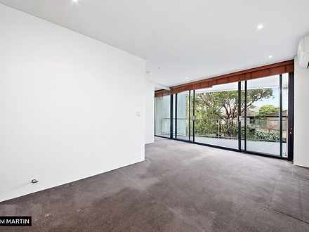 Apartment - 404D/250 Anzac ...