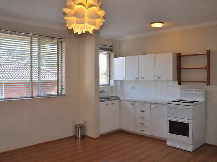 10/19 May Street, Eastwood 2122, NSW Unit Photo